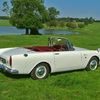 sunbeam-alpine-13