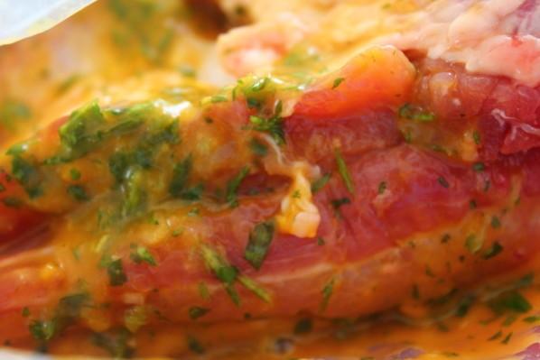 ma-cuisine-mes-recettes 1034