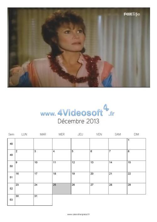 Décembre2013