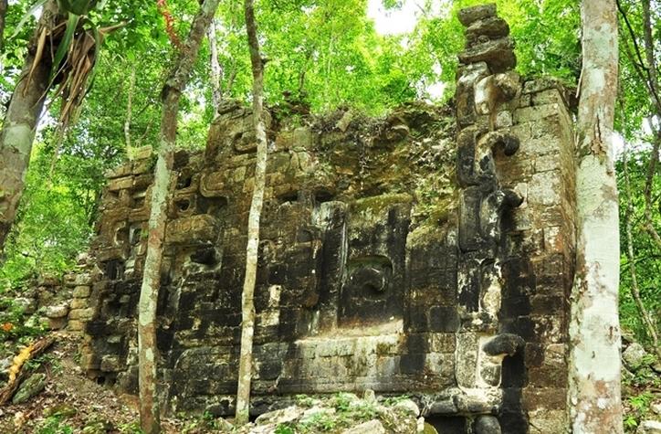 cite-maya-lagunita-01