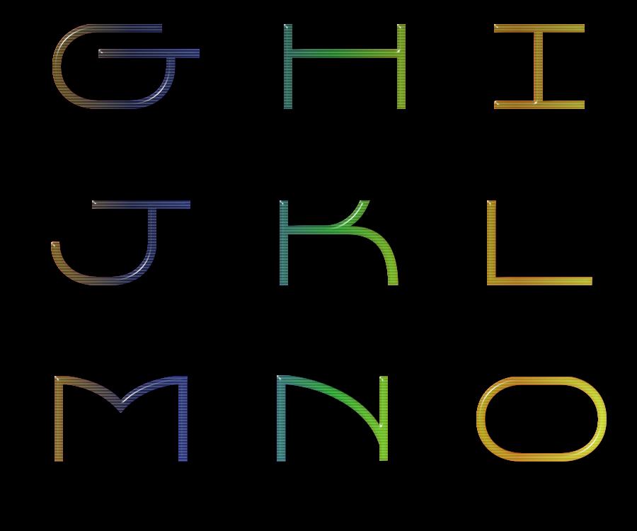 PRENOMS et alphabet