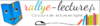 Rallye de lecture en ligne