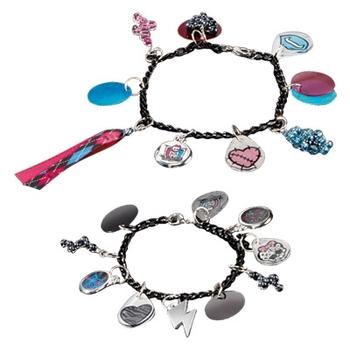 bracelet m.h