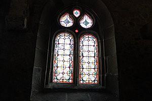 Perros-Guirec l'église st jacques 7