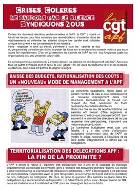 Tract UNESCO 2