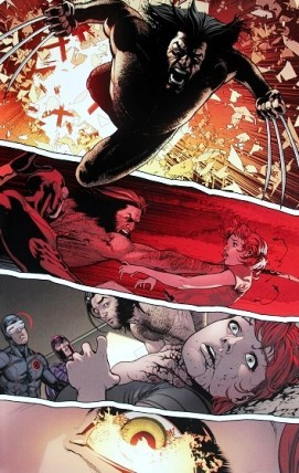 All-new-X-Men-T.II-2.JPG