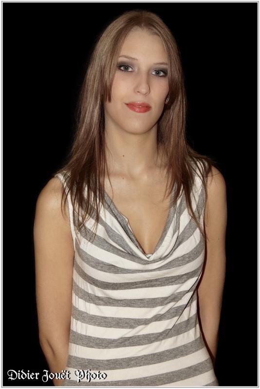 Vanessa (10)