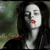 Bella-vampire-edward-and-bella-2765536-1024-768.jpg