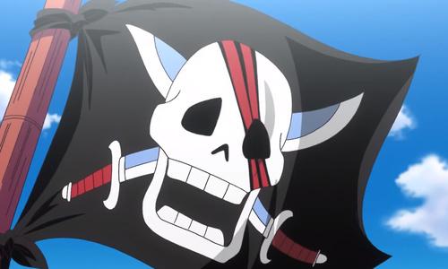 One Piece Epsiode 878 en VOSTFR | Streaming