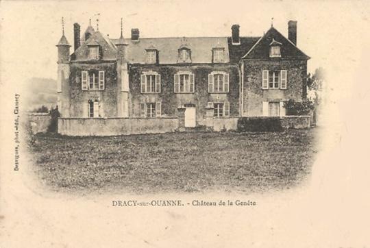Famille Carré (89)
