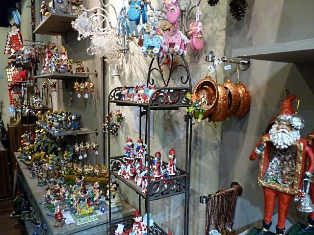 La Boutique de Noël de Metz 19 mp1357 2010