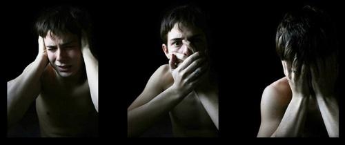 Le Mythe Hypnotique du 11 Septembre 2001 – 3ème partie – Déni*Obéissance*Hypnose