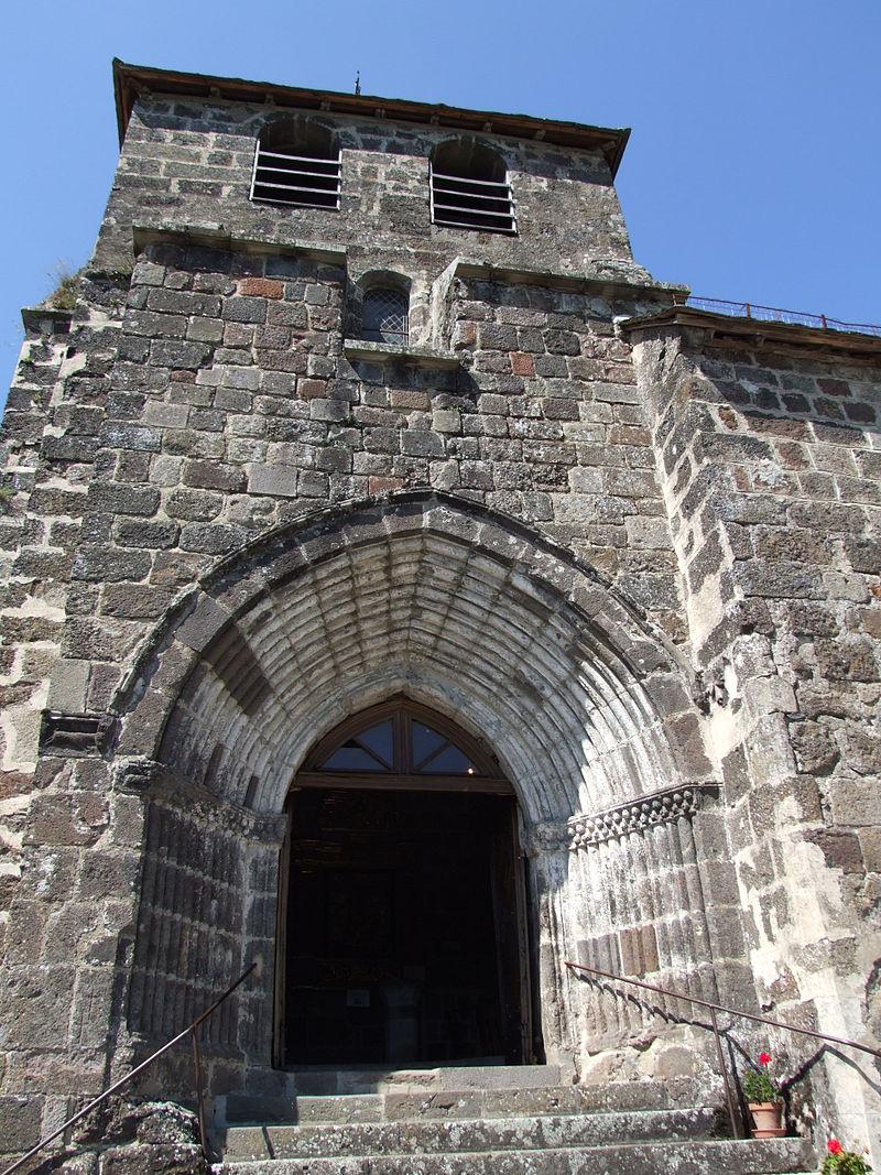 Tournemire - Eglise.jpg