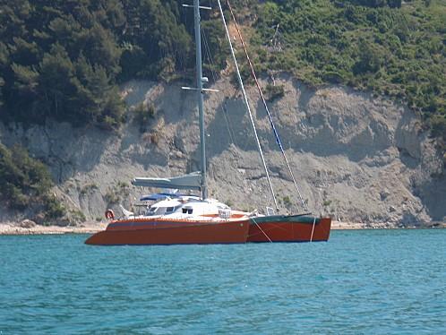 depart-et-croisiere-de-2009-177.jpg
