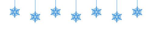 little snowflake en GS et en CP