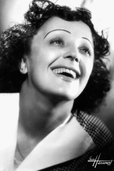 Edith-Piaf--harcourt--copie-1.jpg