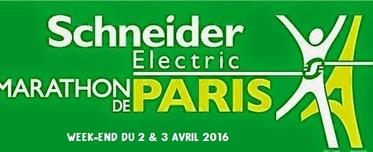 """Les """"Grands Rendez-vous 2016"""""""