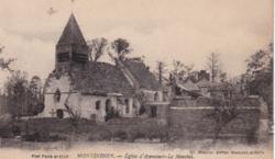 Ayencourt