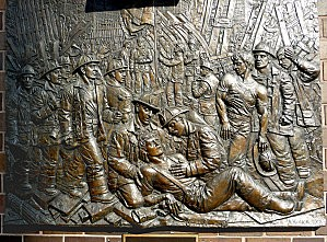 New-York-Plaque-Commemorative-Pompiers.jpg