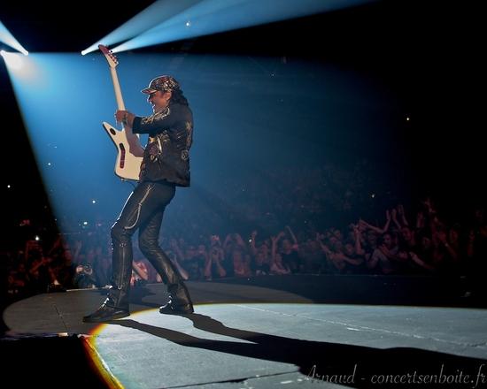 Scorpions-Palais-Nikaia-Nice-26-05-2012-17