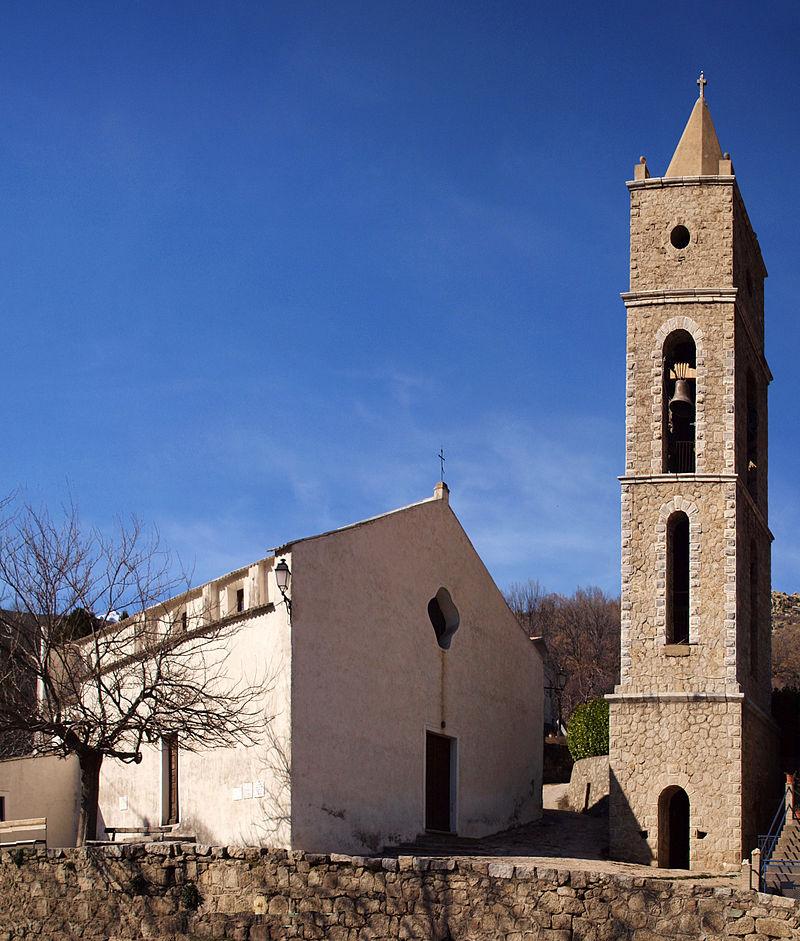 Albertacce-église paroissiale.jpg