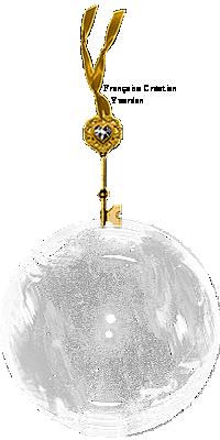 Créations -Thèmes-
