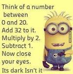 Un programme de calcul sympa !