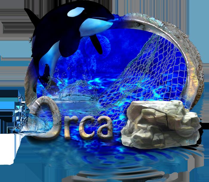 Orque