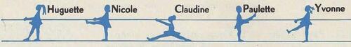 Tracer des lignes perpendiculaires et reconnaître des angles droits.