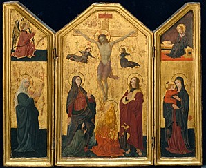 crucifixion-1430