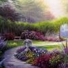 jardin_fleuri.jpg