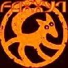 foxxy1