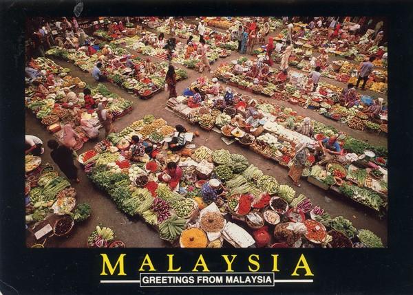 Malaisie 006