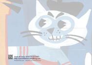 Cartes postales CREATEURS : CECILY