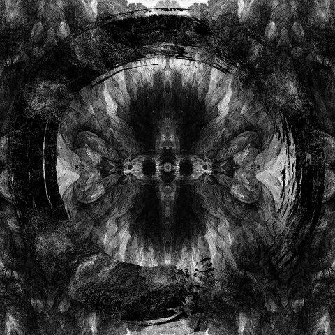 """ARCHITECTS - Les détails du nouvel album Holy Hell ; Clip """"Hereafter"""""""