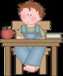 Les évaluations CP-CE1 - *(année scolaire 2014-2015)*