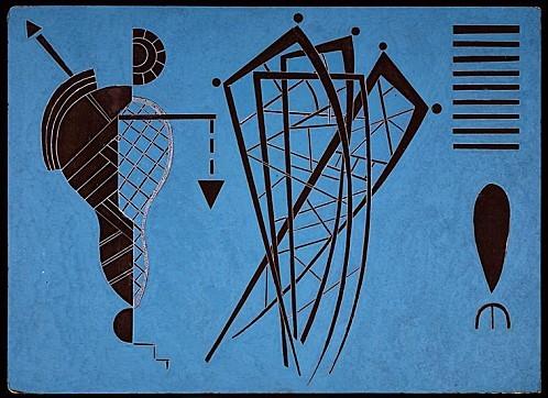 Kandinsky-2.jpg