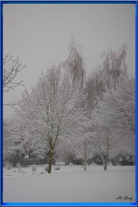 neige-0190