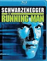 The-Running-Man.jpg