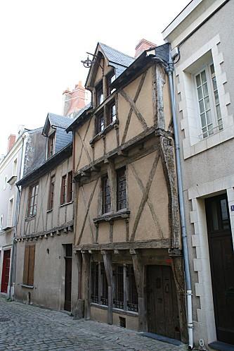Cité 38 rueStAignan01