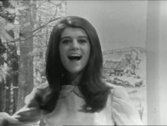 16 novembre 1967 / LA ROUTE DU JEUDI
