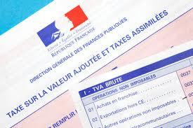Territorialite De La Tva Et Prestation De Service Cours De Droit