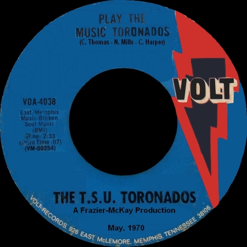 """"""" The Complete Stax-Volt Singles A & B Sides Vol. 28 Stax & Volt Records & Others Divisions """" SB Records DP 147-28 [ FR ]"""