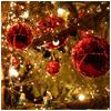 Icônes Noël/Hiver