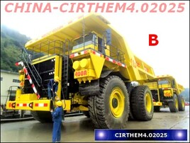MCC JINGCHENG EQUIPMENT