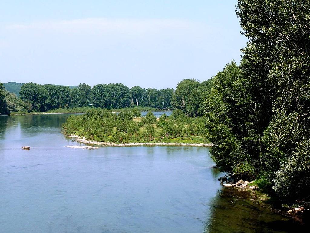 La-Garonne.jpg