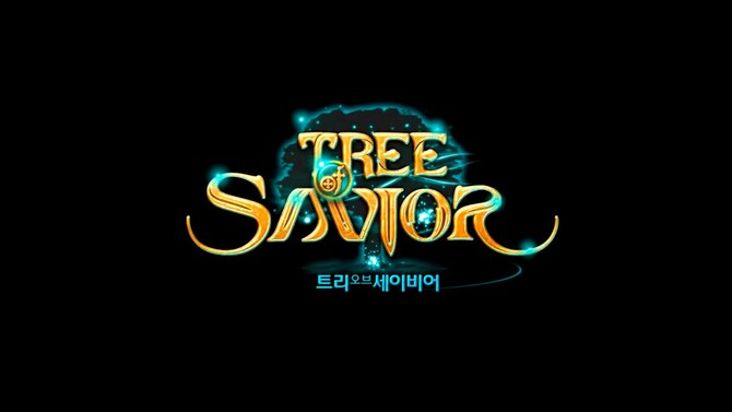 Akai fait Joujou - Record de la Beta Test de Tree Of Savior !