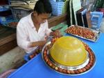 notre voyage en Birmanie