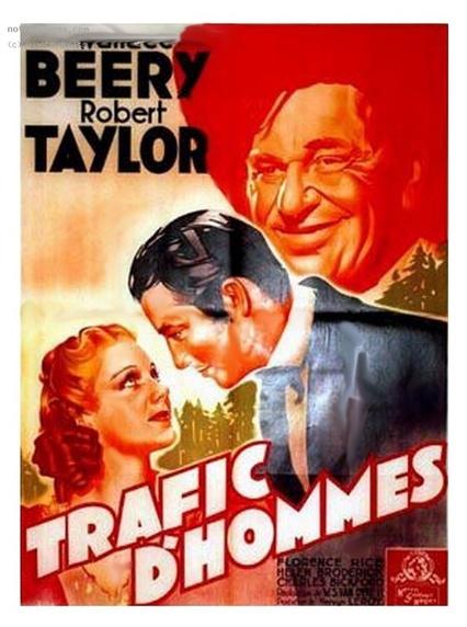 Box-office Paris - Semaine du 7 au 13 février 1945