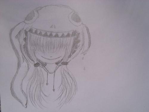 Mes dessins 9